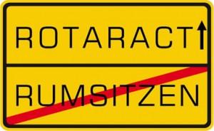 rotaract-ortsschild